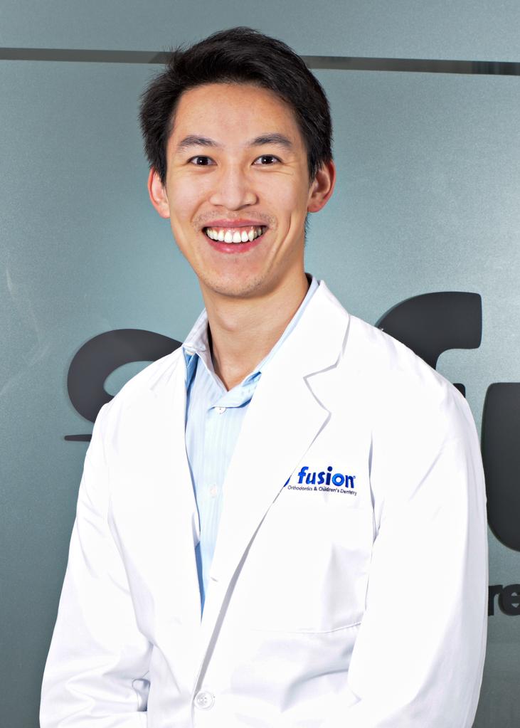 Dr. Jin Lin